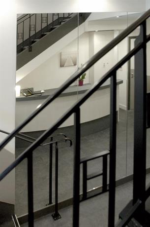 la pergola d 39 arcachon. Black Bedroom Furniture Sets. Home Design Ideas