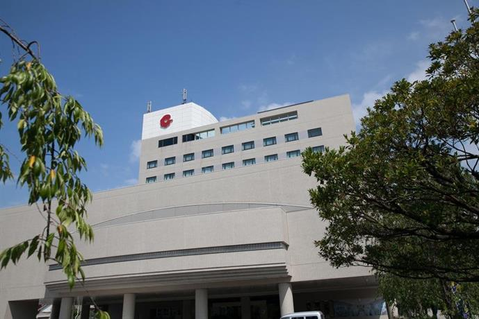 Hotel Granmirage