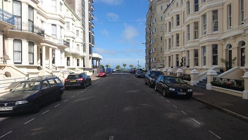 So eastbourne for 50 eastbourne terrace