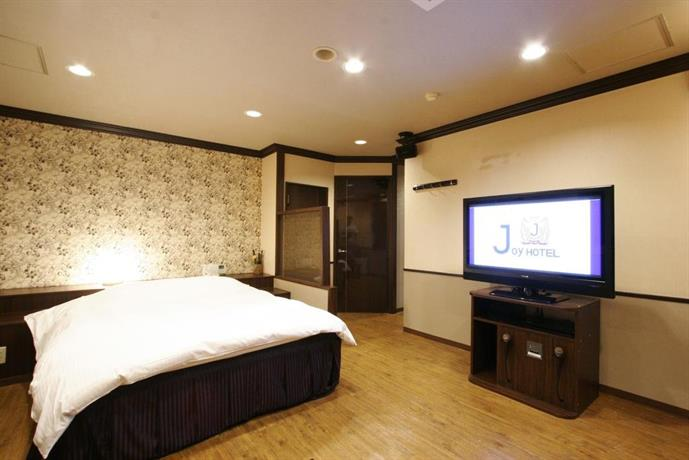 Hotel Joy Adult Only