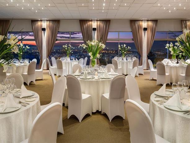 Hotel des mille collines kigali compare deals larger photos junglespirit Gallery
