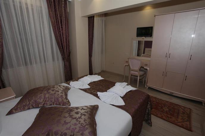 reyyan hotel reyyan hotel istanbul die g nstigsten angebote