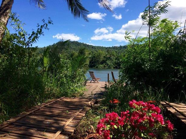 Rainbow Lodge Phum Tatai