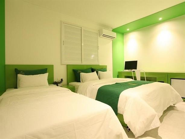 Bene Hotel