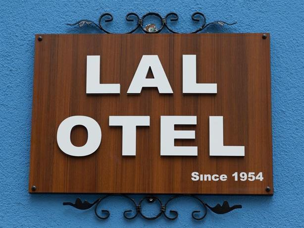 Lal hotel bursa compare deals for Lal hotel bursa