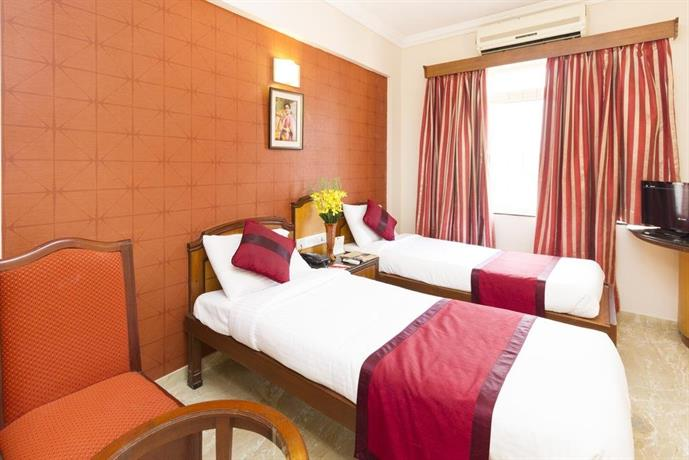 Enjoy Attractive Services In Oyo Rooms In Warangal