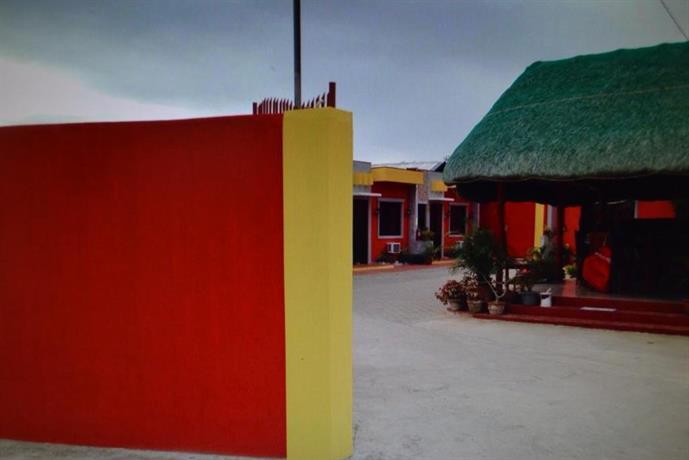 Nitelife Transient House