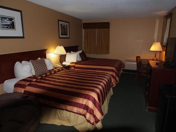 Rest-Full Inn