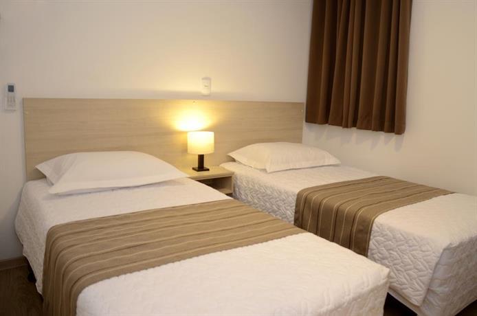 Hotel Opala Regente