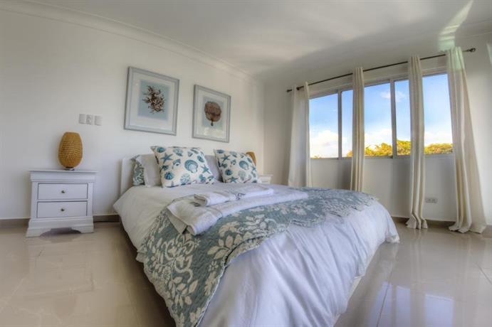 Vista Marina Residence