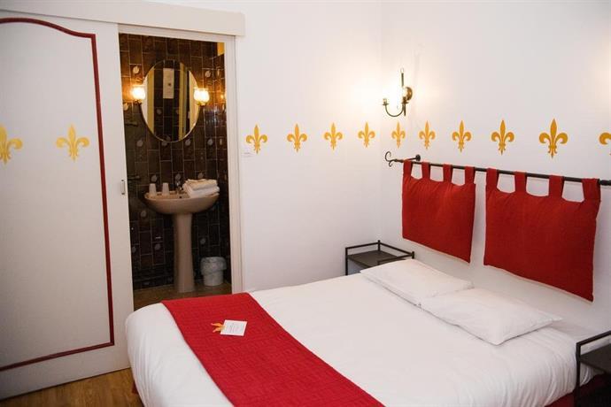 le stanislas nancy compare deals. Black Bedroom Furniture Sets. Home Design Ideas