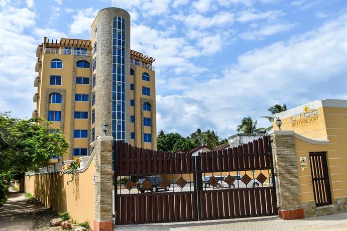 lido beach resort mombasa primerjajte ponudbe. Black Bedroom Furniture Sets. Home Design Ideas