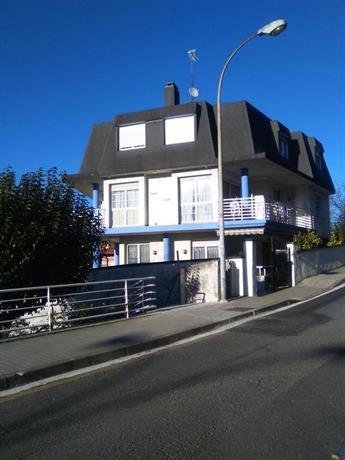 Casa Txoco-Maitea