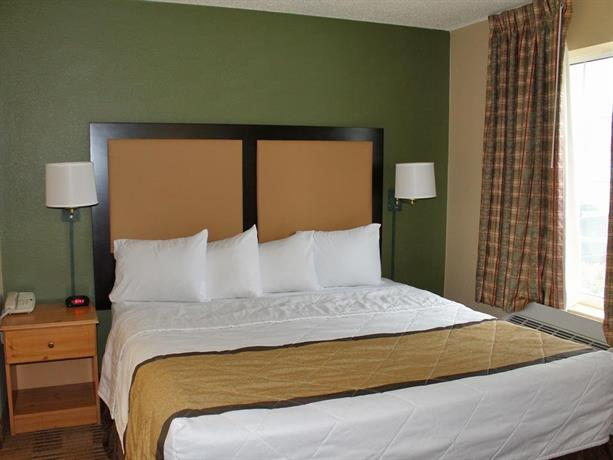 extended stay america memphis airport compare deals