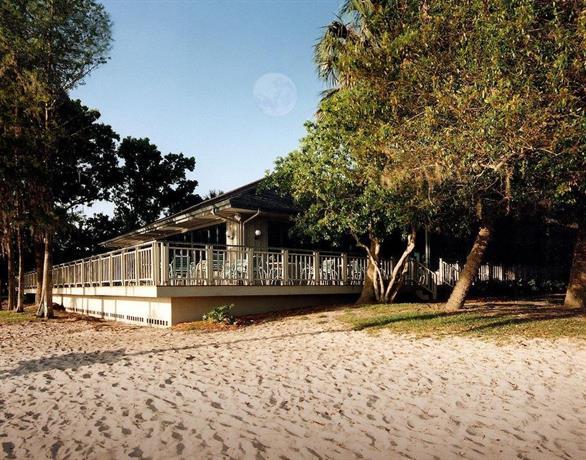 Cypress Cove Nudist Resort, Orlando - Compare Deals