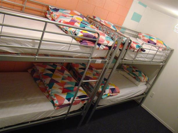 ArtHouse Accommodation