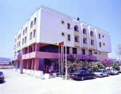 Z Hotel Ilica