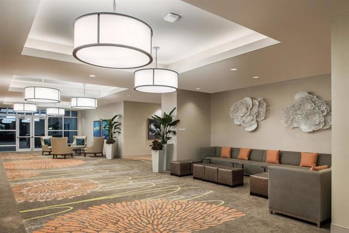 Homewood suites by hilton miami dolphin mall compare deals Hilton garden inn miami dolphin mall