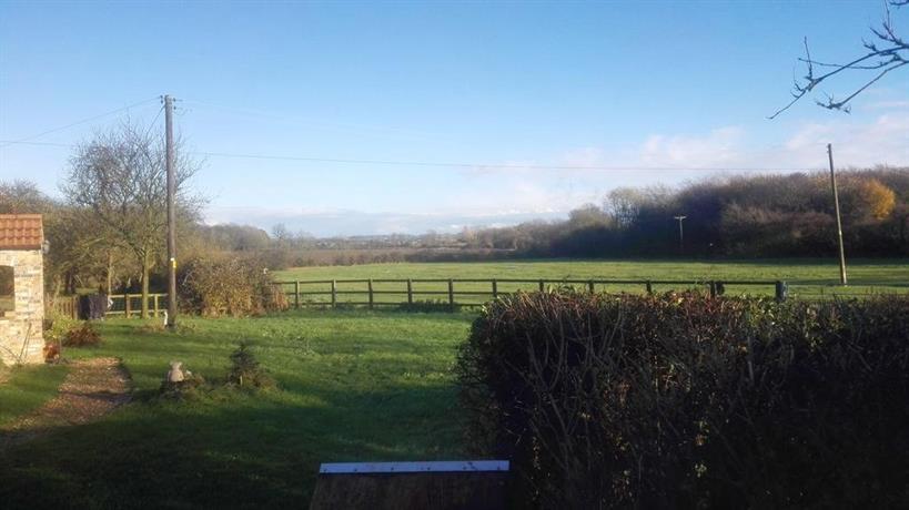 Brampton Dales Farm
