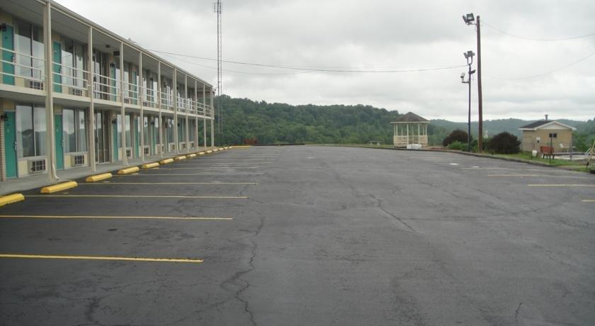 Kastle Inn