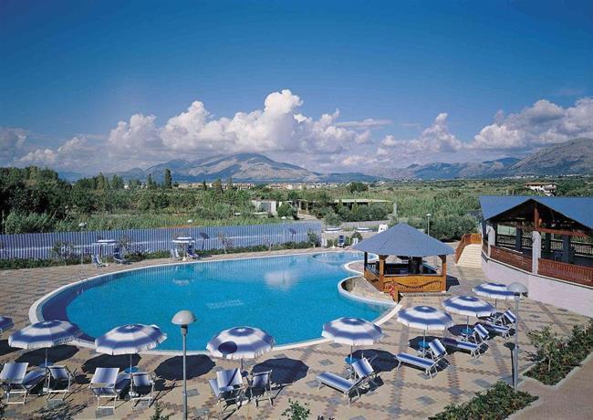Hotel San Gaetano, Grisolia - Offerte in corso
