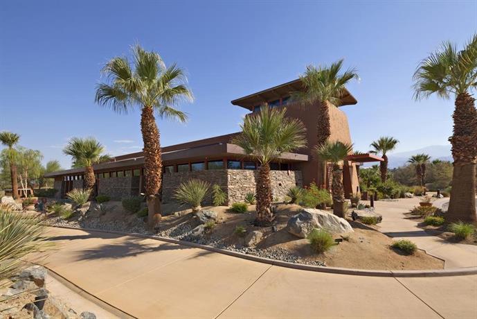 club intrawest palm desert compare deals. Black Bedroom Furniture Sets. Home Design Ideas