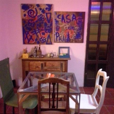 Casa de praia bar hostel pelotas compare deals - Bar para casa ...
