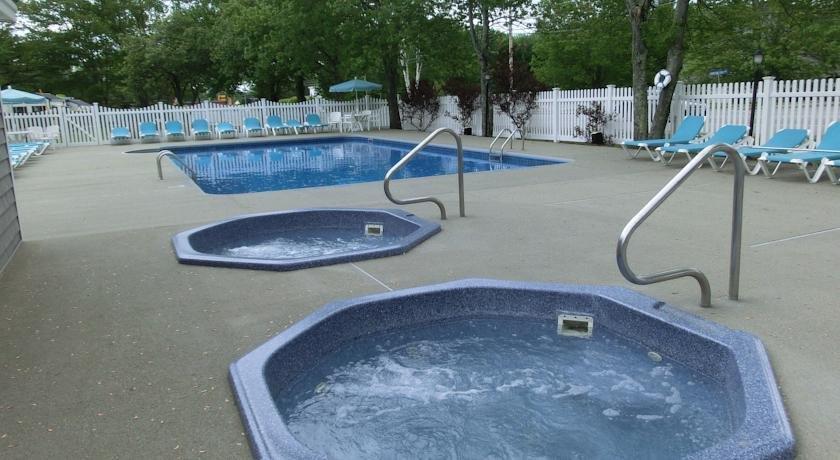 About Wild Acres Rv Resort Campground