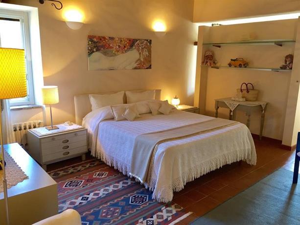 Hotel Vittoria Chianciano Terme