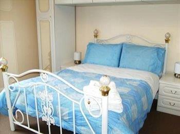 Hamsteels Hall Bed & Breakfast Durham