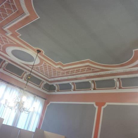 Hotel Principe Casale Monferrato
