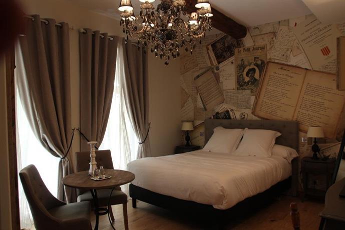 chambre dhotes les varietes saint remy de provence compare deals - Chambre D Hote Saint Remy De Provence