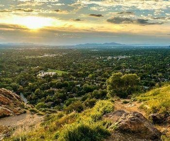 Utah's Best Vacation Rentals - Midvale
