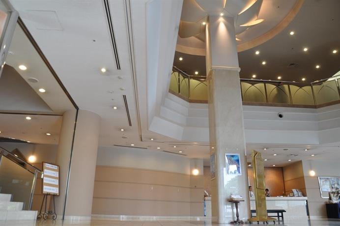Bientos Hotel