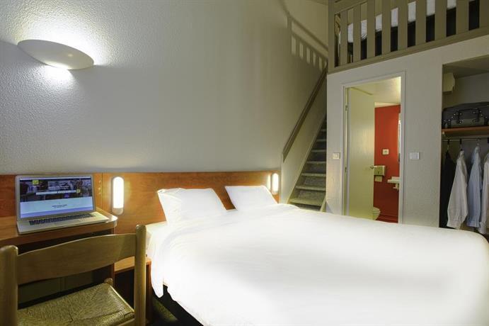 b b hotel avignon 1 le pontet offerte in corso. Black Bedroom Furniture Sets. Home Design Ideas