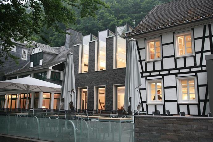 seminar freizeit hotel grosse ledder wermelskirchen. Black Bedroom Furniture Sets. Home Design Ideas