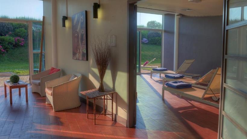h tel les terrasses d 39 atlanthal anglet comparez les offres. Black Bedroom Furniture Sets. Home Design Ideas