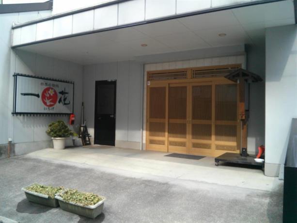 Ichigekan