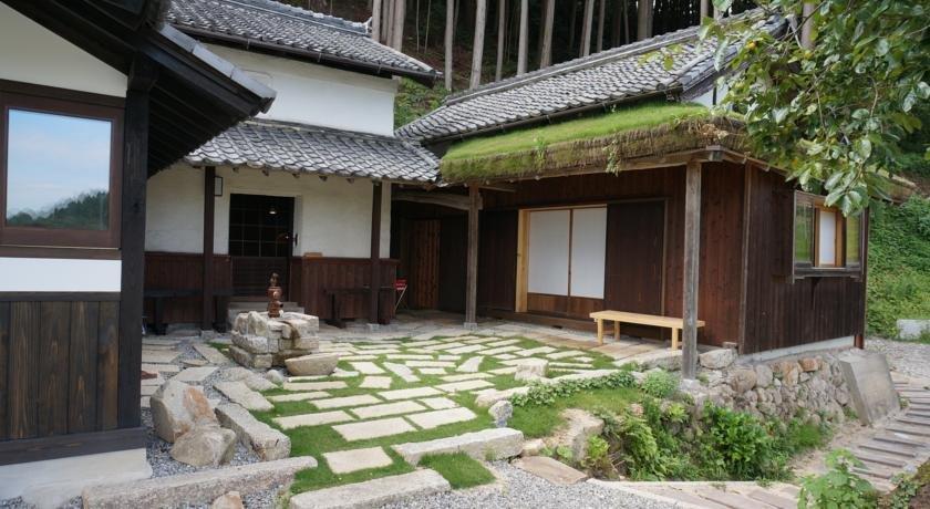 Sasayuri-ann