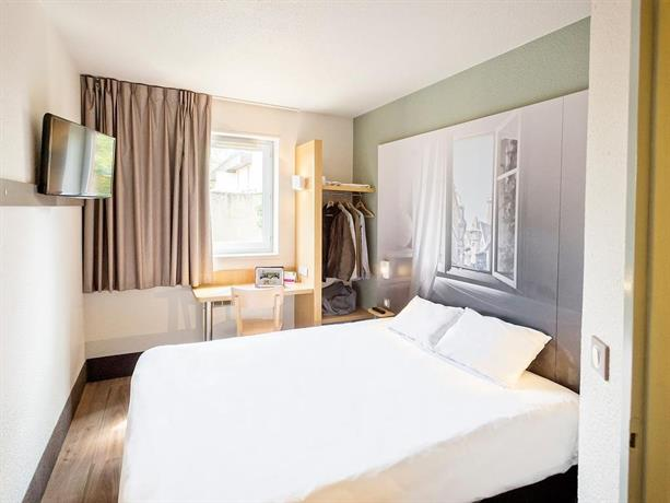 B b hotel colmar wintzenheim compare deals for Hotels colmar