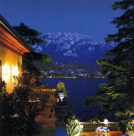 Awesome Ristorante Al Terrazzo Valmadrera Pictures - Casa & Design ...