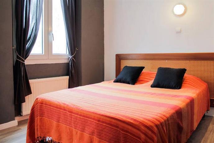 Amadeus guest house chambres d 39 hotes la seyne sur mer - Chambre d hote la seyne sur mer ...