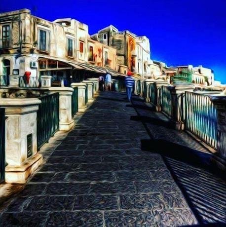 Rudy arenaile siracusa confronta le offerte for Offerte hotel siracusa