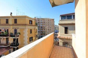 Vaticano Apartments - Vatican Walls Area