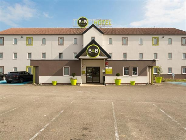 b b hotel strasbourg nord artisans vendenheim compare deals. Black Bedroom Furniture Sets. Home Design Ideas
