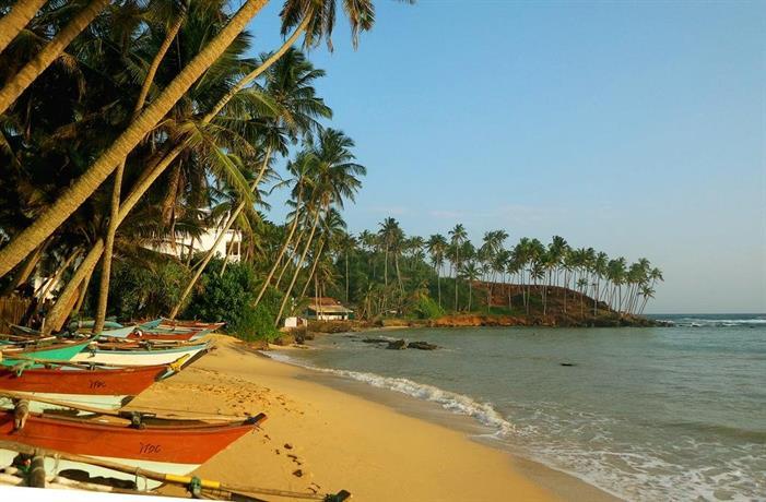 mirissa bay resort compare deals