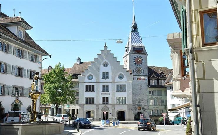 Erfahrungen von Schweizer Frauen mit der Casual Lounge 2019 👩