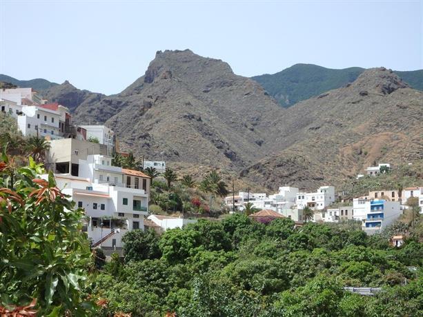 Casa Vera Santa Cruz de Tenerife