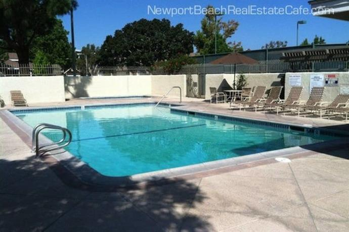Homestay in Costa Mesa near Orange County Fair (California)