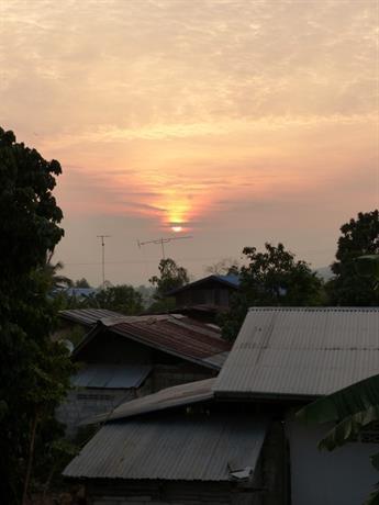 Homestay in Nong Bua Daeng near Wat Pa Phai Ngam